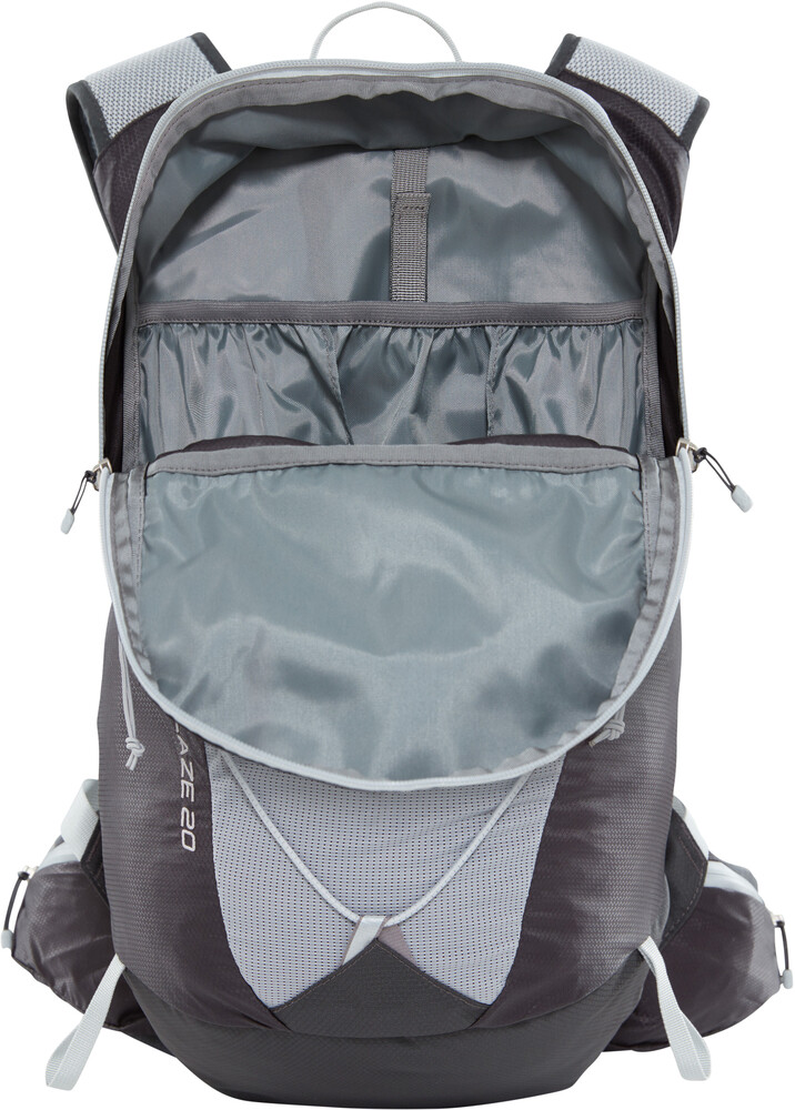 The North Face Sac à dos Outdoor Blaze VRYRJGCC6d